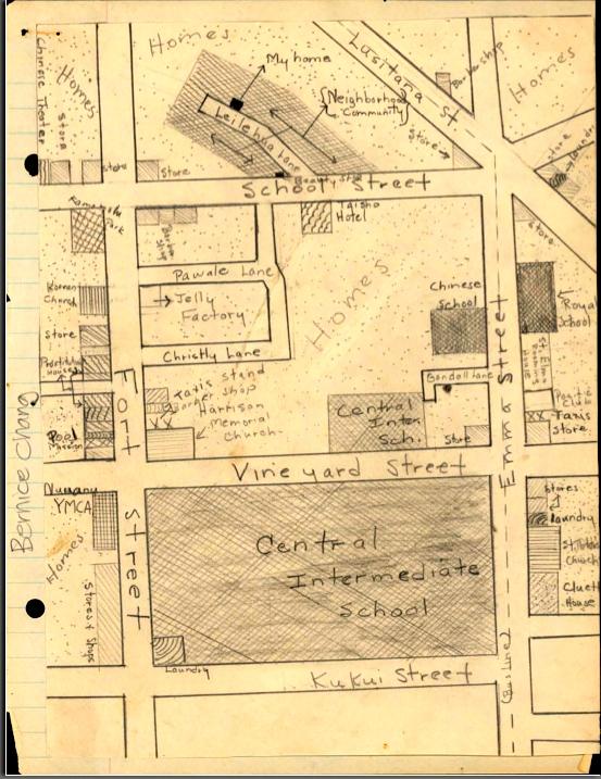 Chang Map 2