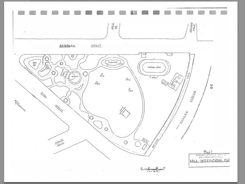 Jordan thesis_map 1_p30
