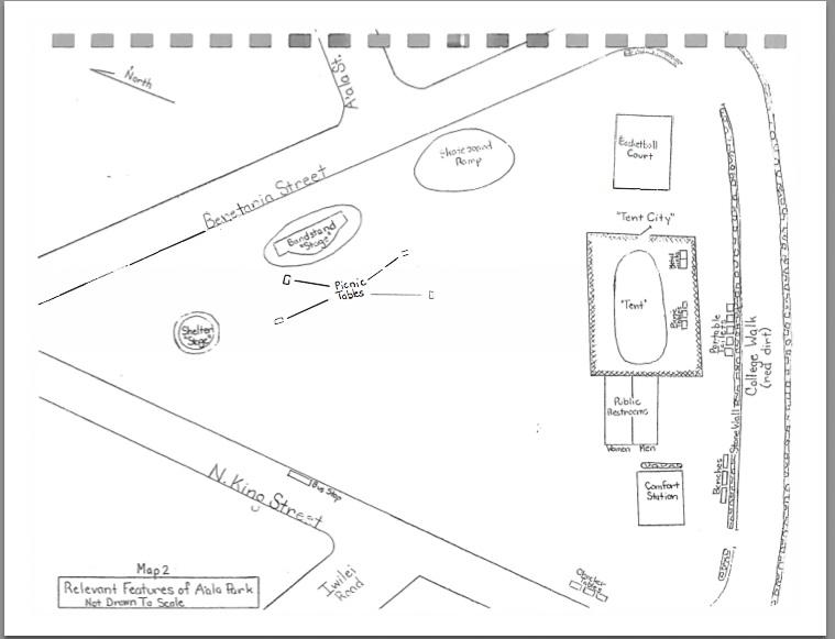 Jordan thesis_map 2_p31