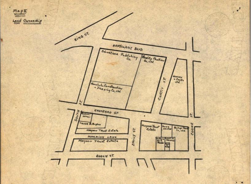N&F Map II_LC