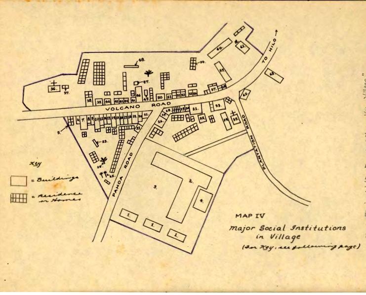 Olaa map 4