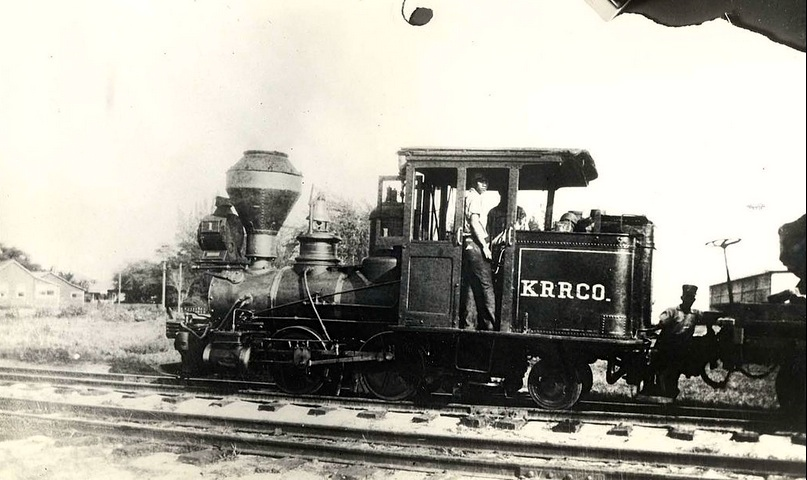 krr-engine